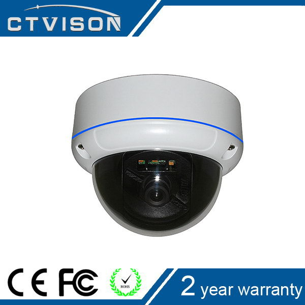Best price Best Choice dome camera specification ahd camera