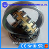 Cylindrical roller bearing 22324W33C3 the largest inventory spherical roller bearing bearings