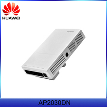 HUAWEI AP2030DN in wall access point
