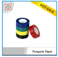 Chinese supplier promotional electrical tape Alibaba express turkey