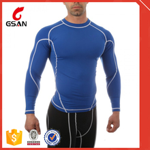 Wholesale Custom Design Your Own Various <strong>Sports</strong> Underwear Compression