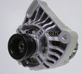 ALTERNATOR 063377011010,MAN7011,1535436,1673520,9S5110346AA,9S5110346AB,51700670,51700675,51859042,63377011
