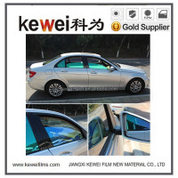 100% UV rejection chameleon film ,Fashion Colorful Automotive film,Car window glass tinting film