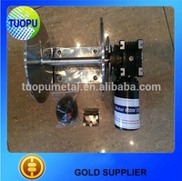 High quality drum winch for sale,electric winch drum for sale,winch drum for sale