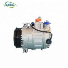7SEU17C automotive ac compressor for MERCEDES BENZ A0002306511/A0002309011/A0022301911/0022305411/0012302811/A0022307211