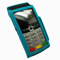 Silicone Protective Case for ingenico IWL220 IWL250 POS Terminal