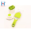 Fruits Vegetables French Fry Potato Cutter