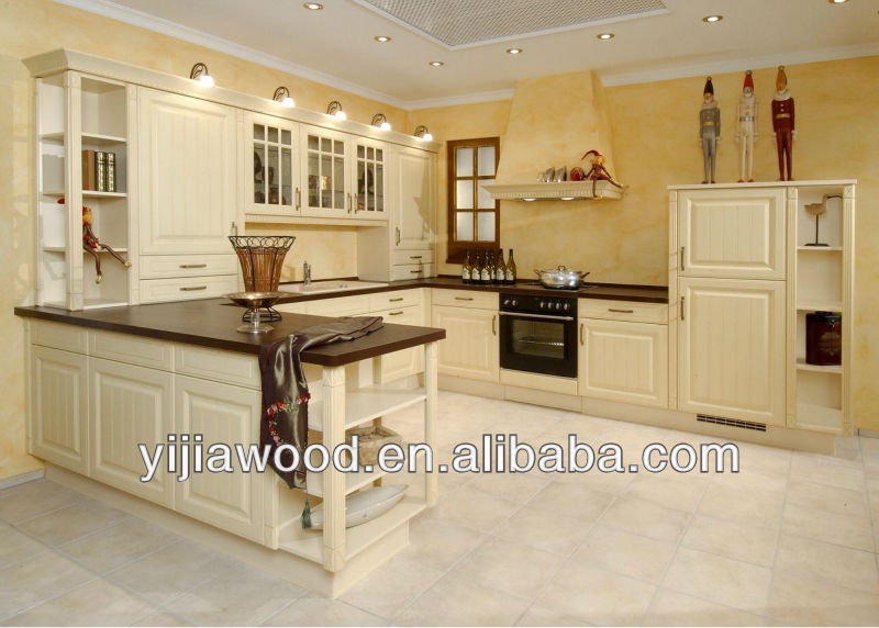 High Quality And Low Price Kitchen Cabinet Buy Kitchen Cabinet Design Modern Kitchen Cabinet