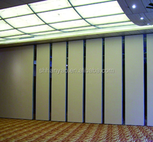shanghai hanyao heat insulating building materials partition wall mgo sandwich panel with cheap price