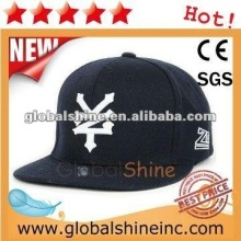 2012 fashion hip-hop caps