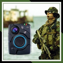 used thermal imaging cameras flir thermal camera with good quality