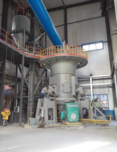Gypsum board production line machine price in manufacuring plant