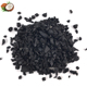 Factory Direct Bulk Indonesia Coconut Shell Activated Charcoal Activated Carbon for Sale