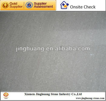 China Grey Marble Tile And Grey Marble Slab