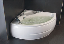 Best seller sanitary ware used swimming pool for sale