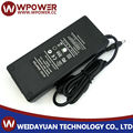 120W Desktop AC/DC Power Supply Adapter 12v 10a