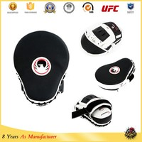 Leather UFC/MMA Boxing pads,Focus pads,Training pads