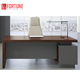 Sample Order Modern Top Executive Office Desks Manager Table