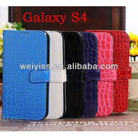 mobile phone case factory cell phone case for sumsung galaxy s4
