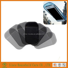 Gel super stickness voiture anti slip pad
