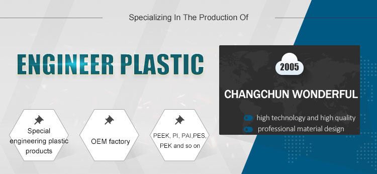 products in demand 2018 printer supplies PAI fuser gear with nice service