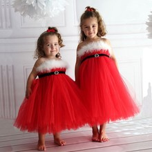 China Alibaba Sex Time Western Dance Party Dresses For Girls Of 2-6 Years