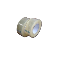 insulation PET adhesive tape with SGS & UL cerification use for transformer producting