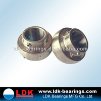 440c stainless steel ball bearings with screws