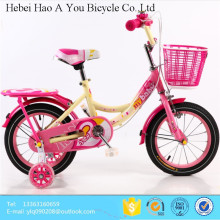 popular beautiful style kuwait kids bicycle pictures of kids bike best kids bicycles china