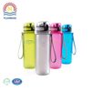 /product-detail/sport-water-bottle-plastic-blow-molding-60290015954.html