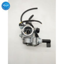 Wholesale 250Cc Dual Fuel Motorcycle Carburetor