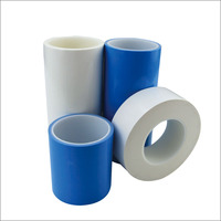 3M 8805 Acrylic Adhesive Thermal Conductive Tape for Masking