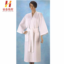 terry bathrobe,cotton bathrobe,hotel bath linen