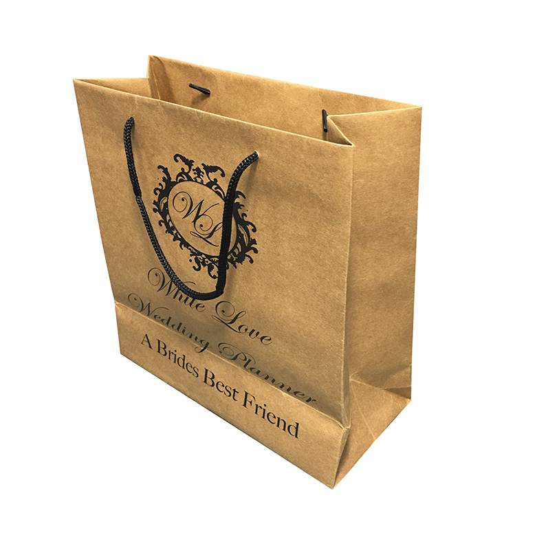 order custom paper bags Receive your custom paper bags in as little as two weeks choose from dozens of colors, patterns, sizes, and styles of custom paper bags to fit your restaurant's needs use our design tools to personalize the perfect custom paper bags.