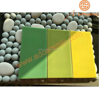 moroccan bathroom wall tiles 7.5x15cm 10x10cm 3x6 4x4
