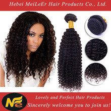 wholesale beauty products especially for black women any length remy hair wanted distributor