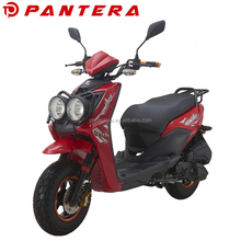 125cc Automatic Easy Riding Moped Adult Scooter Chinese Sport Bikes for Cheap Sale