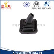 CV Joint Boot Rubber Steering Bellows Dust Cover with Auto Part