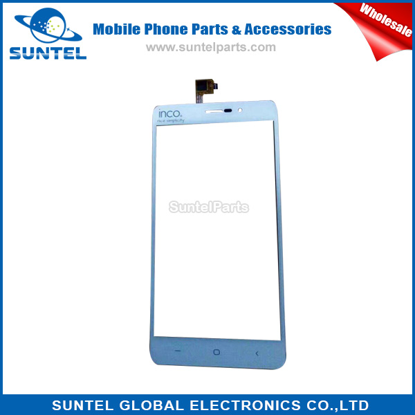 Wholesale original cell phone parts for inco