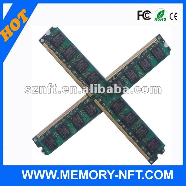 1333 256x8 16c double sides DDR3 4GB