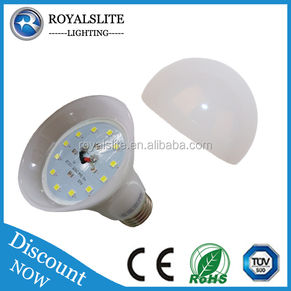 2016 China Manufacture Led Bulb Raw Material Widely Used Home