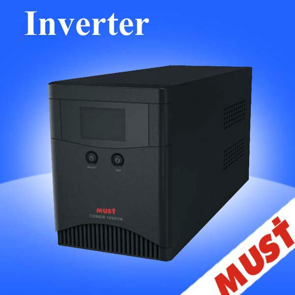 line interactive UPS 5kva 3kva ups prices in Pakistan