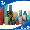 2017 High Quality PVC Reinforced flexible suction hose