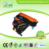 Fast delivery CLT-409S 409 toner cartridge for Samsung CLP-310N/315/321/326