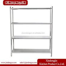 RGB-155 hat display rack for retail store,shoe store display racks,department store display racks