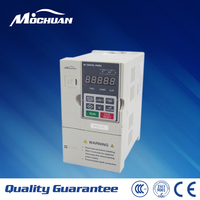 best and cheap ac drives open-loop vector control 1 phase variable ac frequency converter price