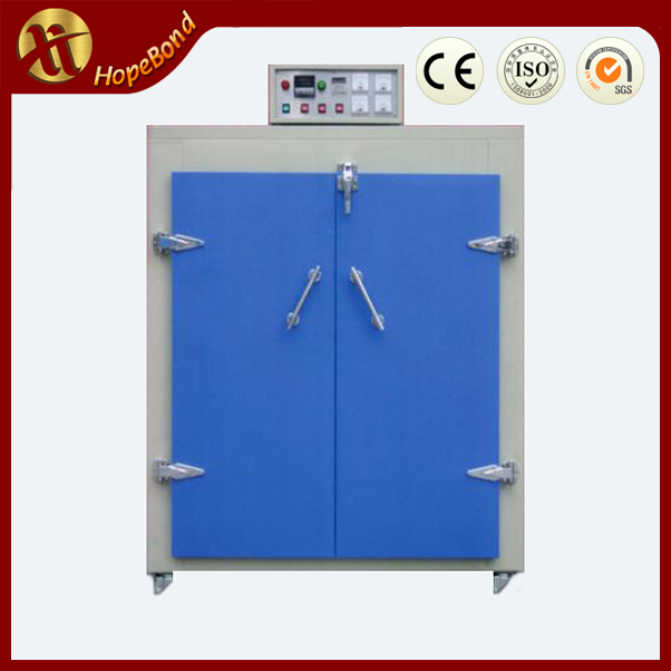 energy saving stainless steel meat drying machine
