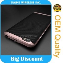 wholesale cell phone case bulk case for iphone 5,for iphone 5case