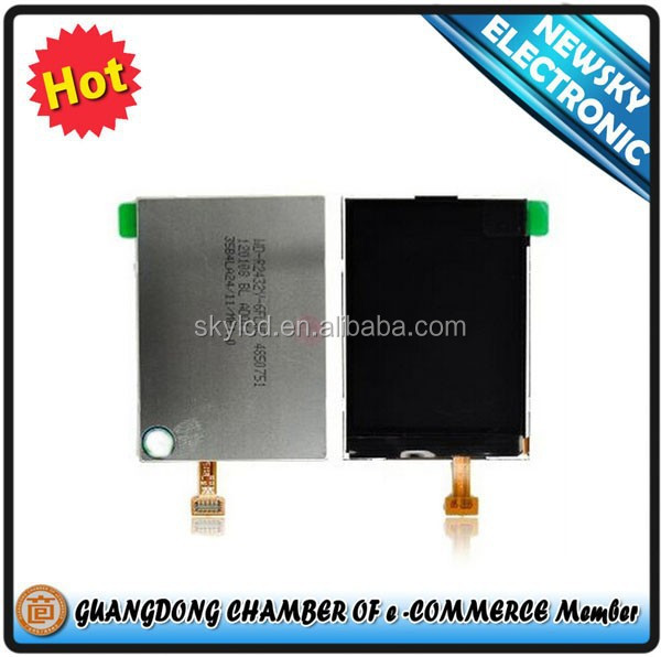 Factory Price for nokia x2 02 lcd display
