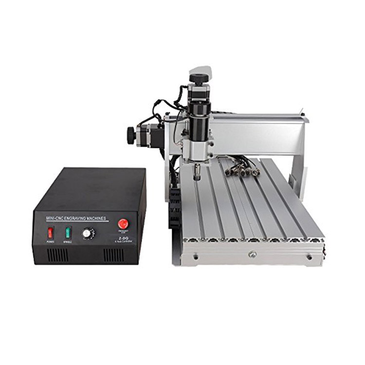 CNC3040 1.5kw VFD 3d Wood Carving Machine 3 Axis USB Mini <strong>Cnc</strong> 3040 Router